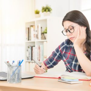 How To Find The Best Essay Writing Service