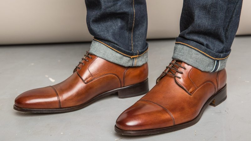 Mens Dress Shoes How To Find A Good Quality Dress Shoes