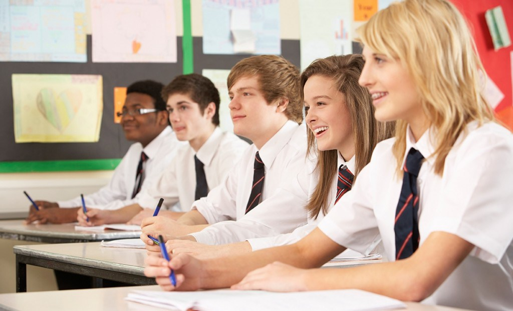 Are You Searching For A Best Private School? Points To Consider