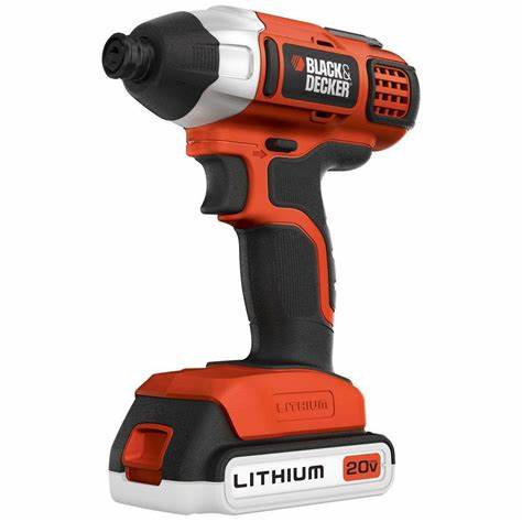 The Working, Uses, And Advantages Of A Compact Impact Driver For Woodworking