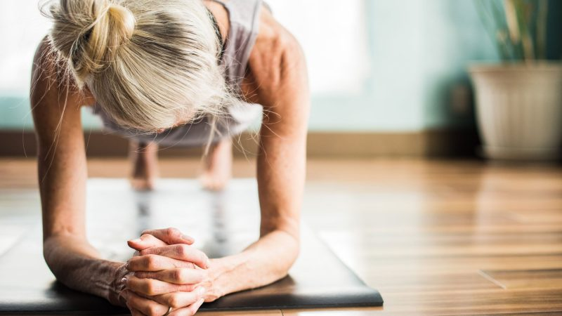 How Hard Should I Work Out To Lose Fat