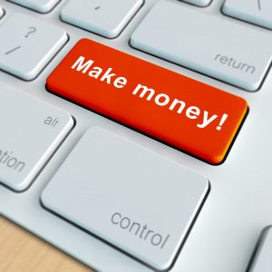 How To Make Money Online With Resale Rights