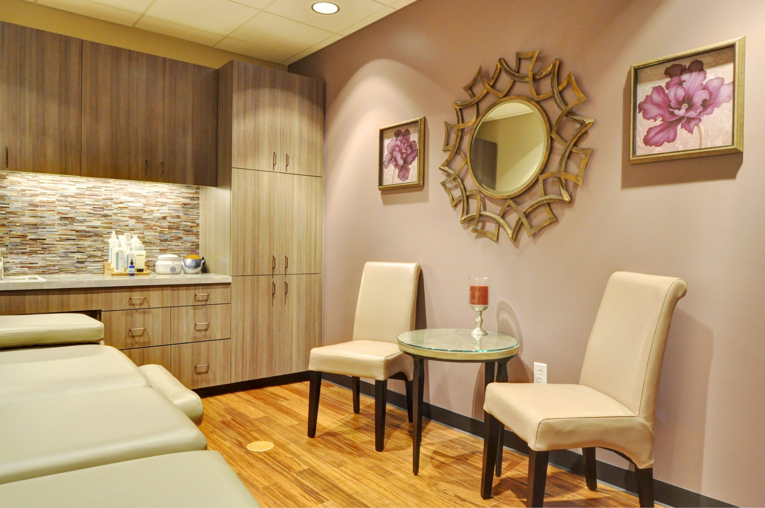Important Things To Know Before Going To A Doctor Operated Medical Spa