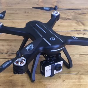 Best Drones for Beginner Pilots