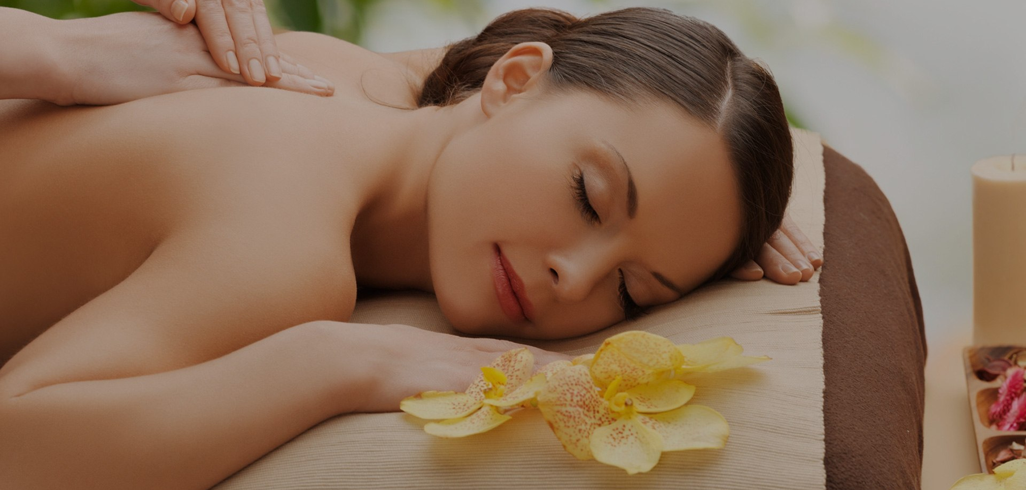 Are You Looking For A Spa Treatment? Know Which One Will Be The Best For You