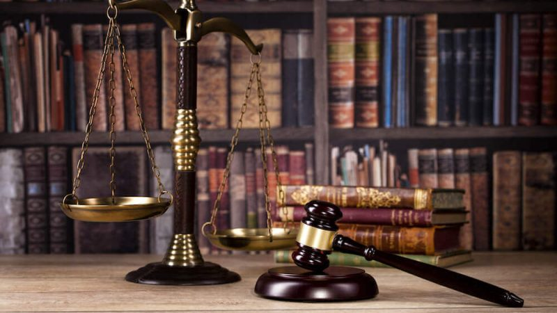 Preparing To Meet With A Lawyer After Car Accident