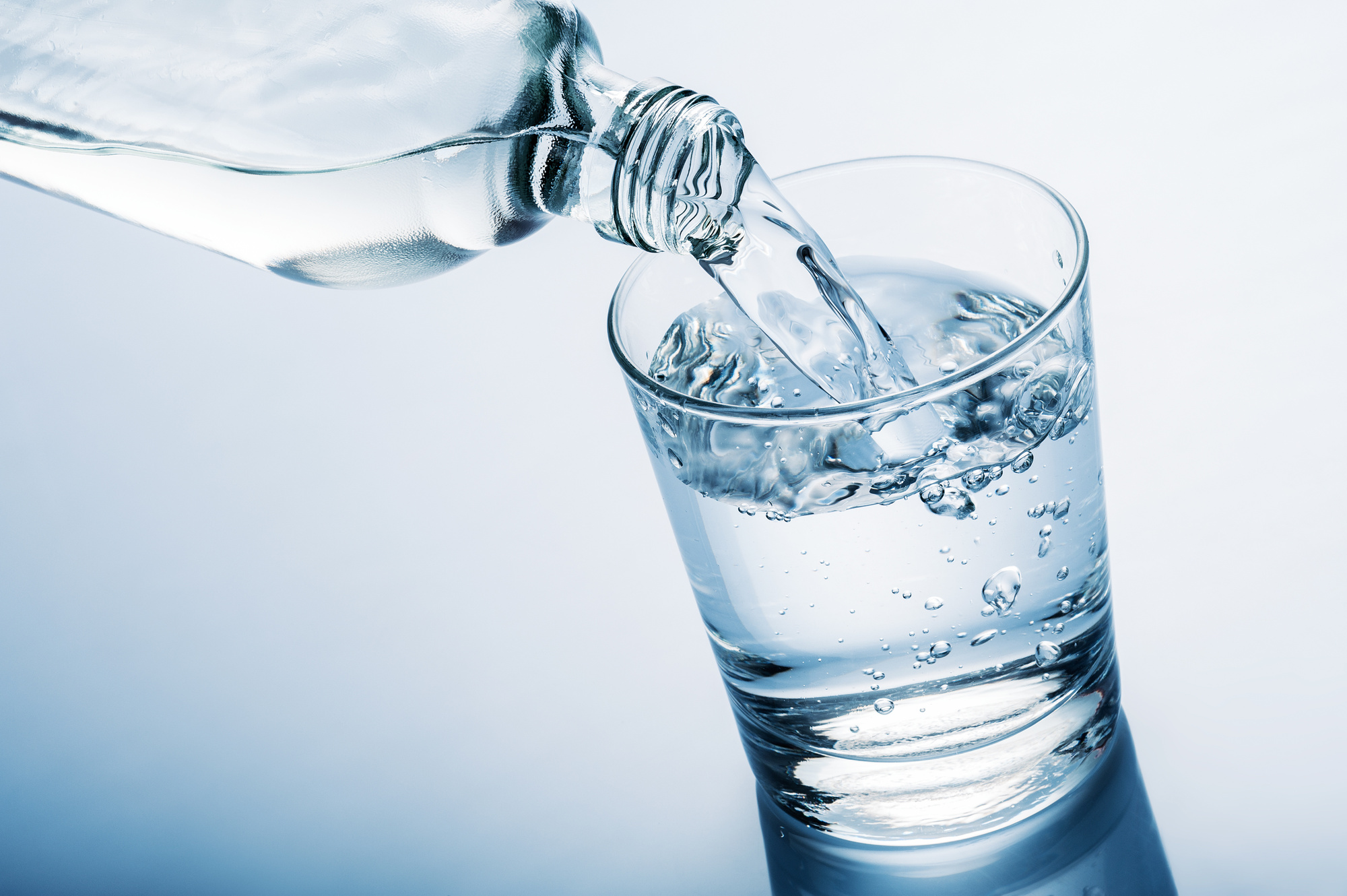 What Makes Drinking Fresh And Filtered Water Necessary?