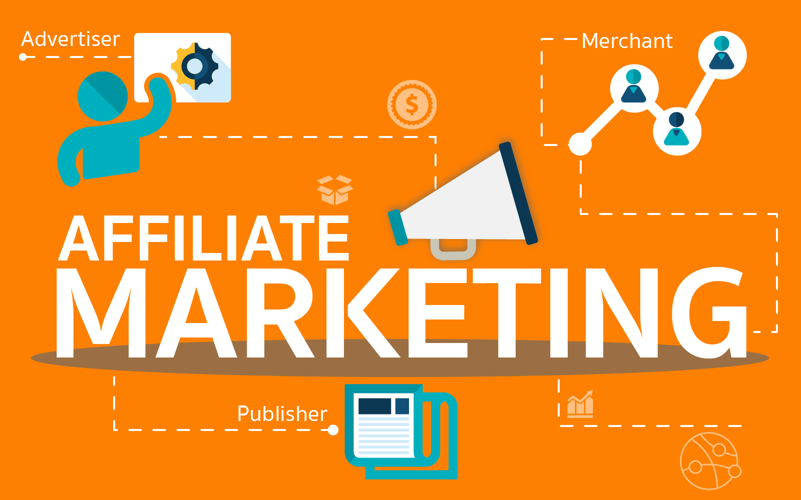 Affiliate Marketing Hints On How Do We Recognize A Scam