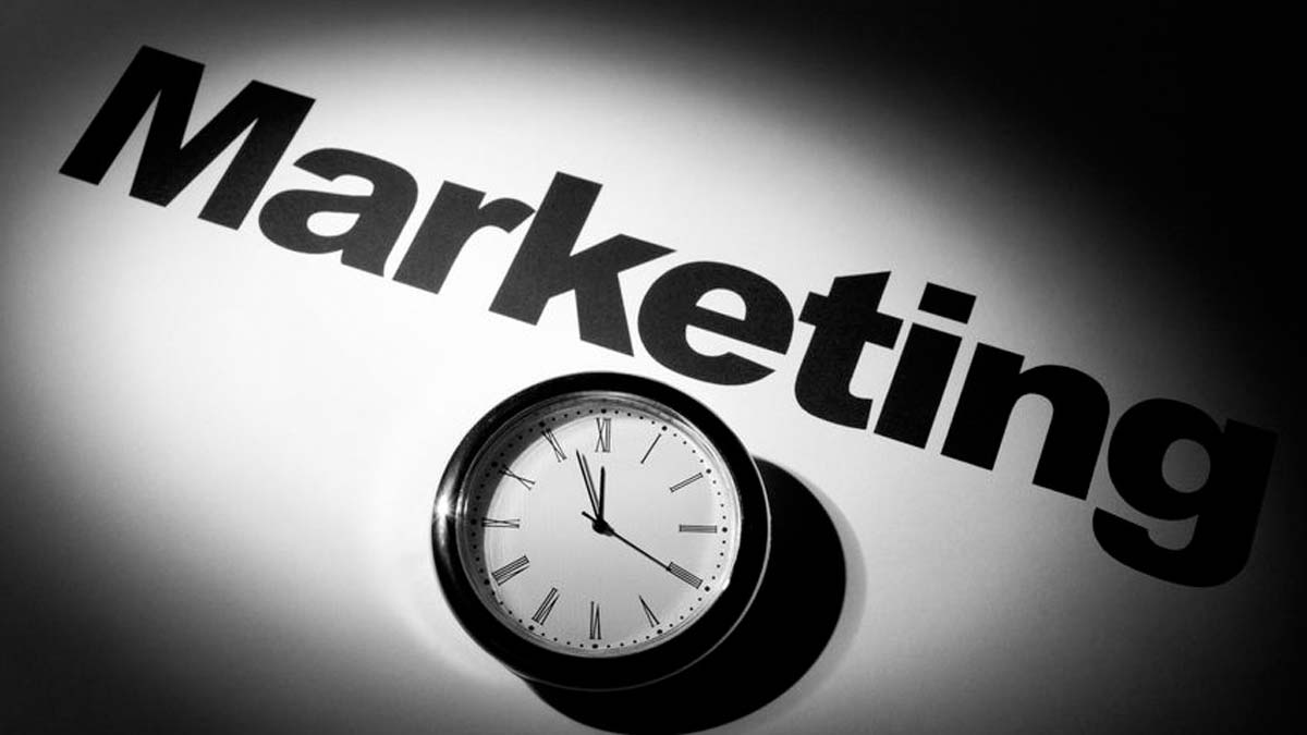 4 Tips Through Which You Can Find The Best Marketing Firm For Your Business