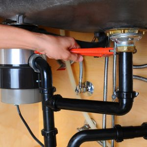 Garbage Disposal Repair Replace – Check The Repair Replace