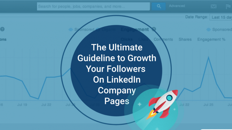 Strategies For Making The Most Of Linkedin Likes