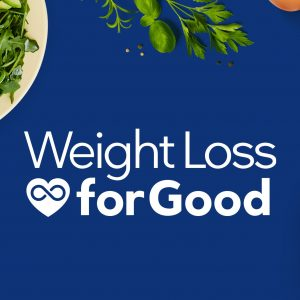 5 Reasons Why You Dont Lose Weight