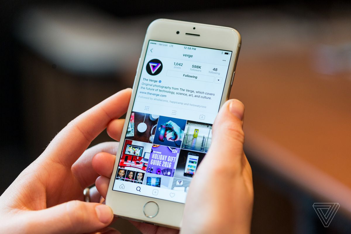 Tips For Using Instagram For boosting the Business successfully