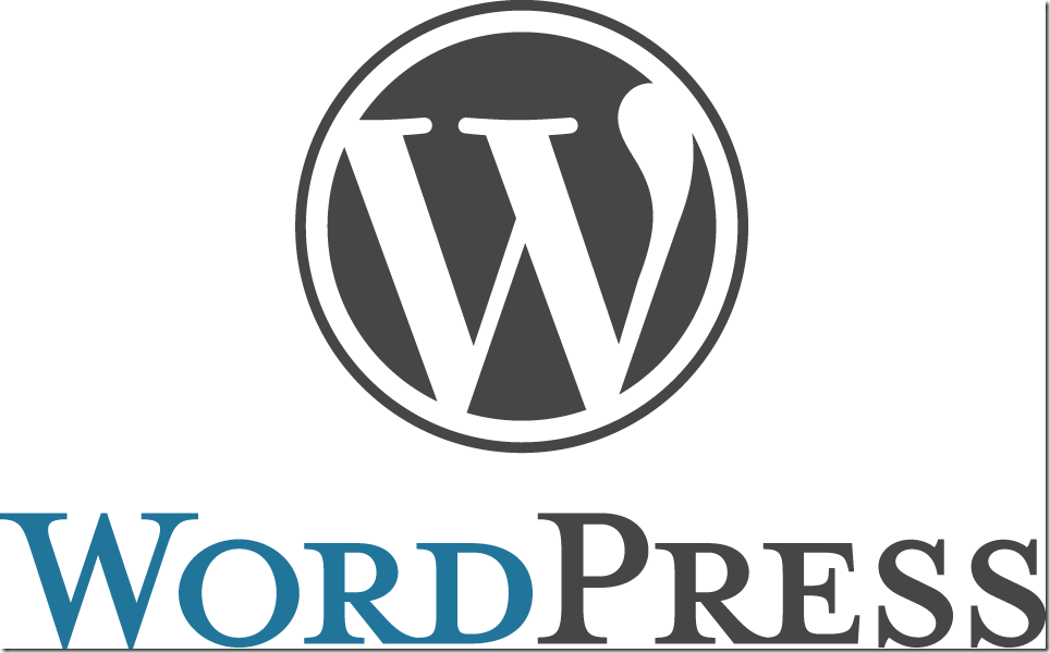 Some Best Ways That Can Help A Person To Have Great Developer Skills For WordPress Development!