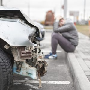 What To Do After A Car Accident – Check some instructions