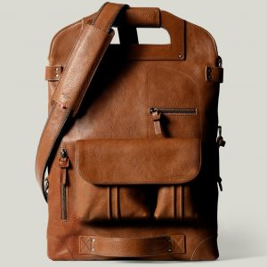 Laptop Bags For Women For A Dandy Look