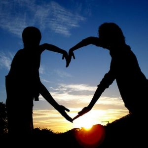 Effective Dating Tips For Over 50 Single Parents