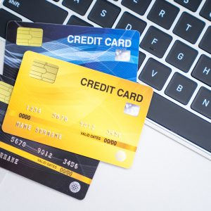 History Of Credit Cards In The Us – Understand the history