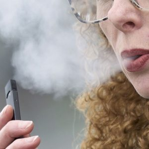 Check the advantages of the selection of electronic cigarettes