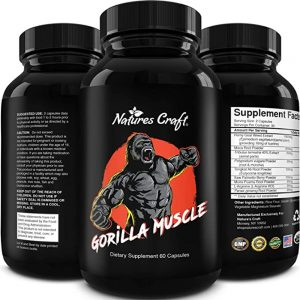 The Best Bodybuilding Nutrition Plan- Know about the plan