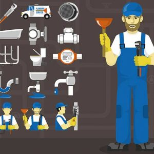 Here is what you may consider when availing of the services of the Best Plumbing Services
