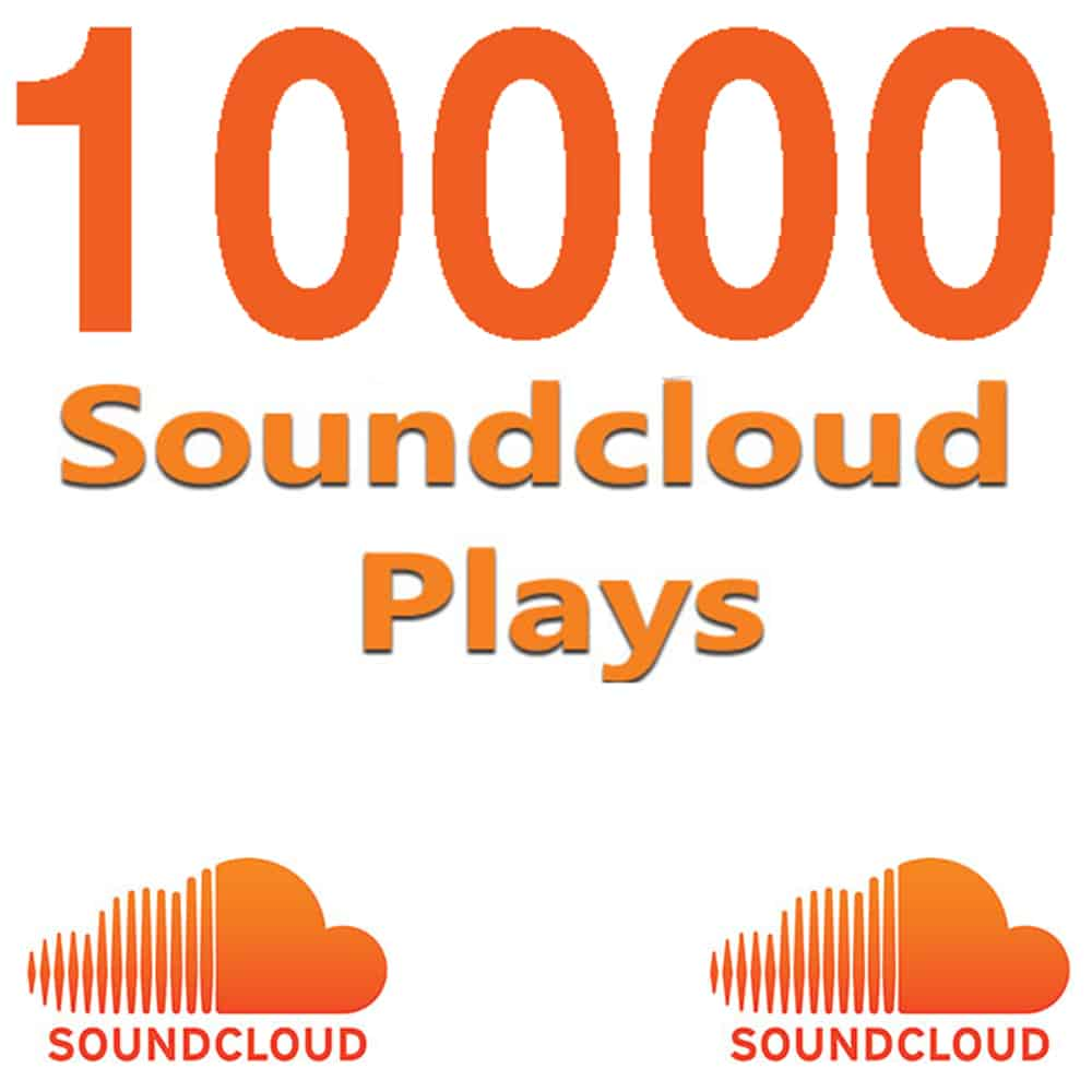 Great SoundCloud Techniques for Increasing Plays
