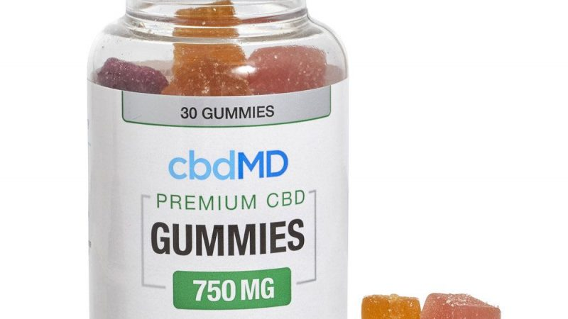 SEVEN expert recommendations before you order your first CBD product online