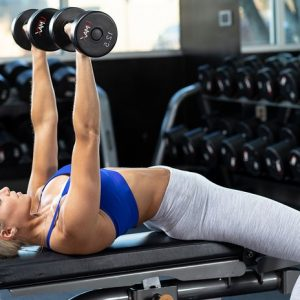 The Most Effective Training Approach For Losing Weight