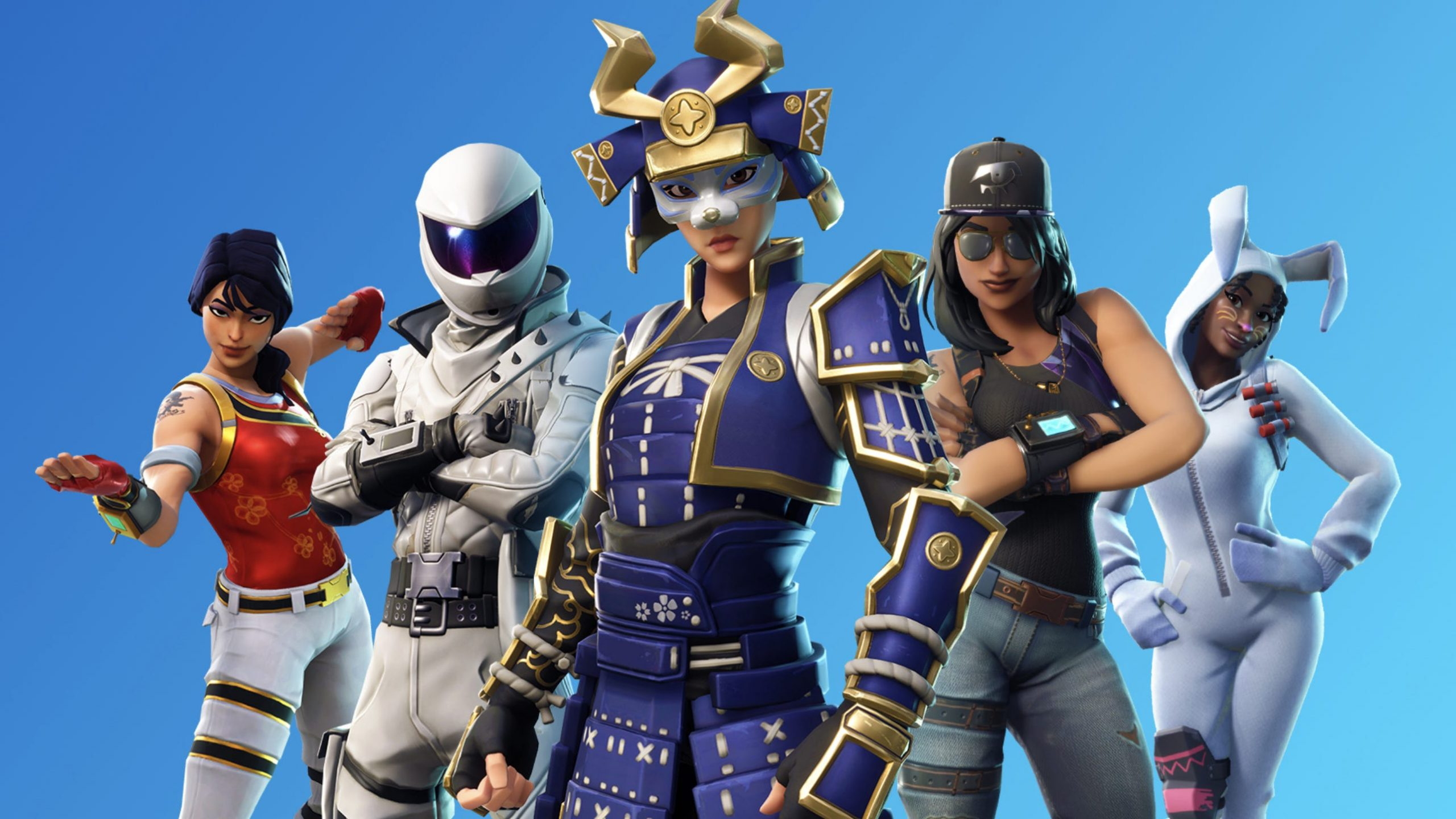 Various Benefits That You Can Take From Your Fortnite Account
