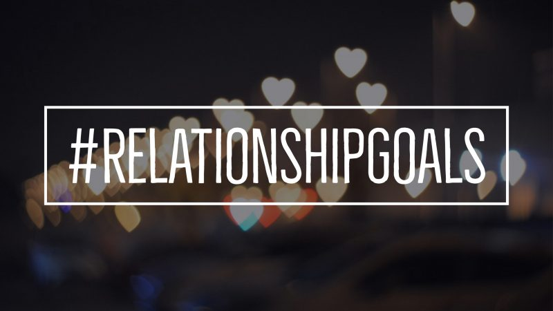How To Have A Successful Relationship As A Woman Practical Tips To Apply