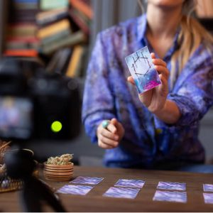 Some Handy Tips To Make Your Session A Great One With Your Psychic