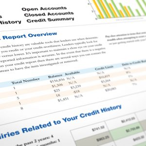 No Credit Check Loans, The Best Mode To Get Loans With Quick Approvals