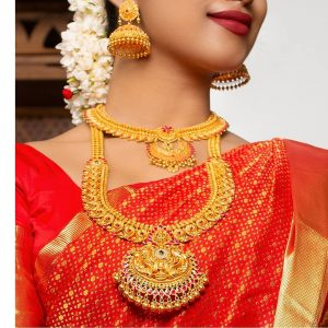Complete Guide On The History And Types Of Bangles