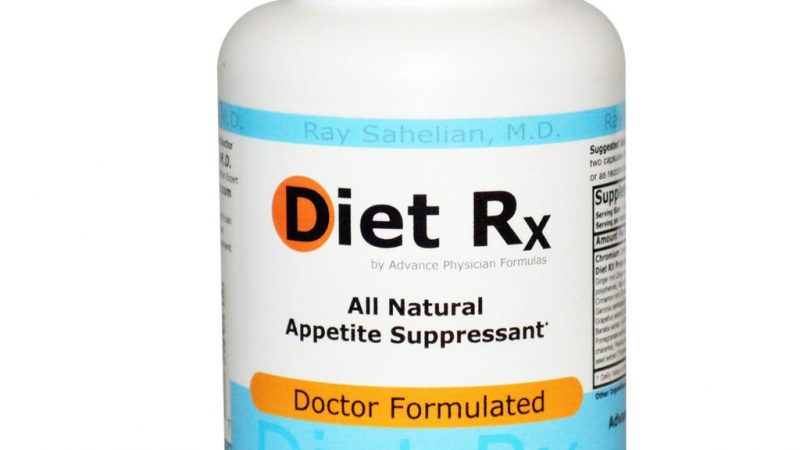 Numia Vs Adiphene Dietary Supplements Overview