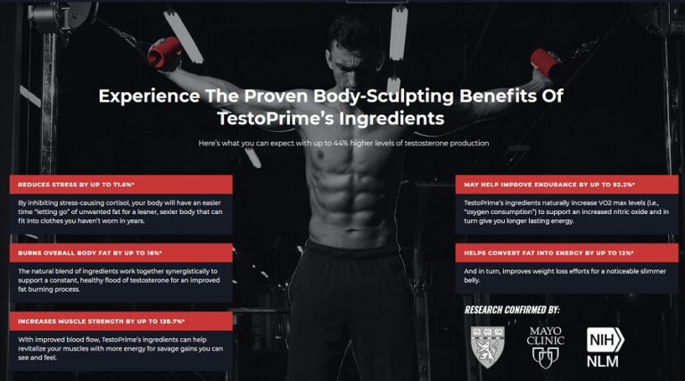 Unknown Secrets To Natural Bodybuilding Nutrition