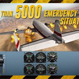 All You Know About The Extreme Landings Pc!