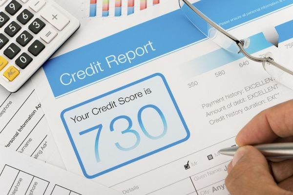 The Best Guide To No Credit Check Loans Online