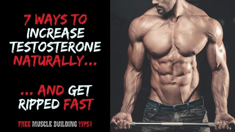 What Is The Right Time To Consume Gold Standard Whey Protein Supplements