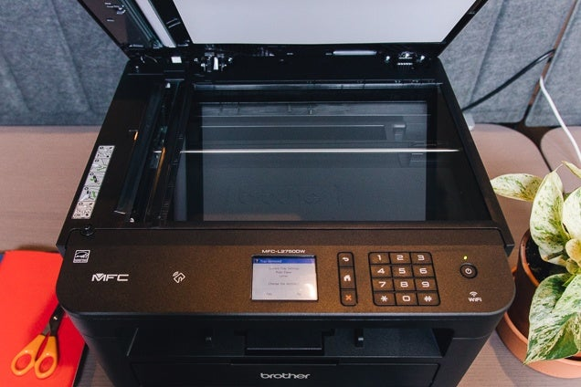 Get Yourself The Finest Printers For Home Or Office Use With The Cheap In