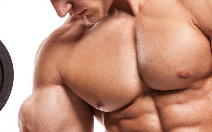 Increasing Your Chances of Bodybuilding Success