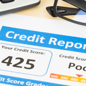 Is It Possible to Avail a Personal Loan at Low Credit Score?
