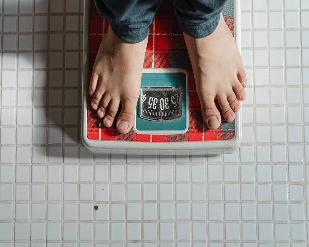 Ultimate Weight Loss Tips