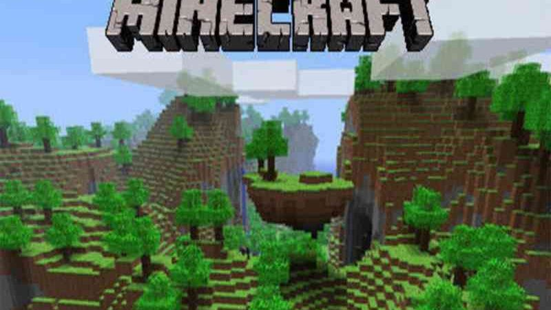 Know Everything About Minecraft And Minecraft Game Kaufman