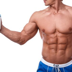 What Stimulates Muscle Growth – Reps, Volume and Rest?