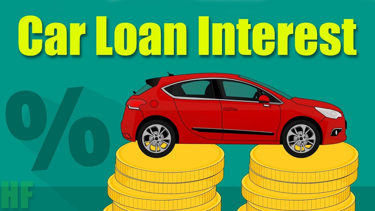 Low Interest Rate Credit Card – All you need to know about it