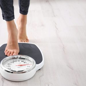 Lose Weight And Not Your Mind – What's more to keep in mind
