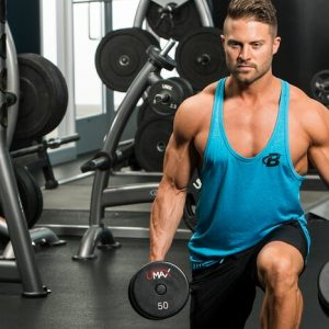 Some Options For Bodybuilding Coupons – Check the options